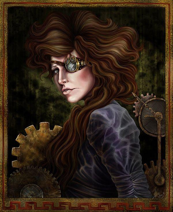 steampunk05