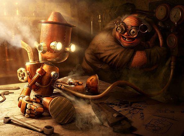 steampunk08