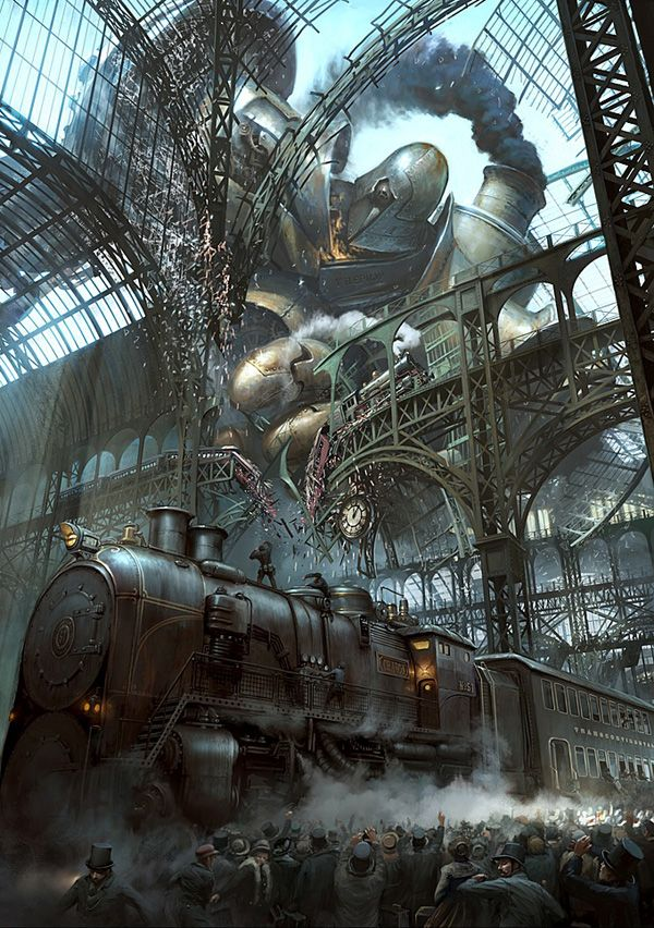 steampunk12