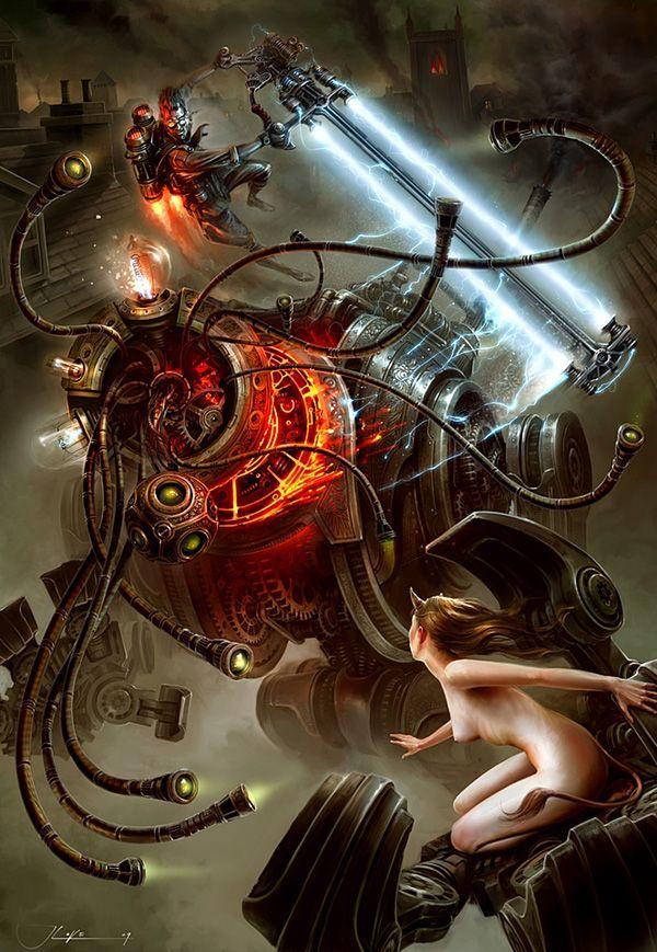 steampunk14