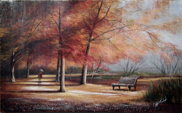 jeff-rowland-our-bench-JRO-ORI-LAN-95431-r