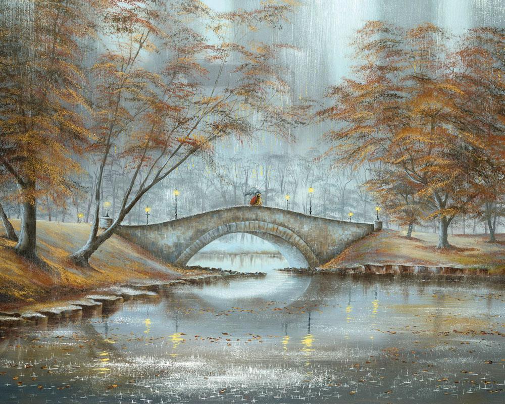 jrgc51-meet-me-on-the-bridge-r1