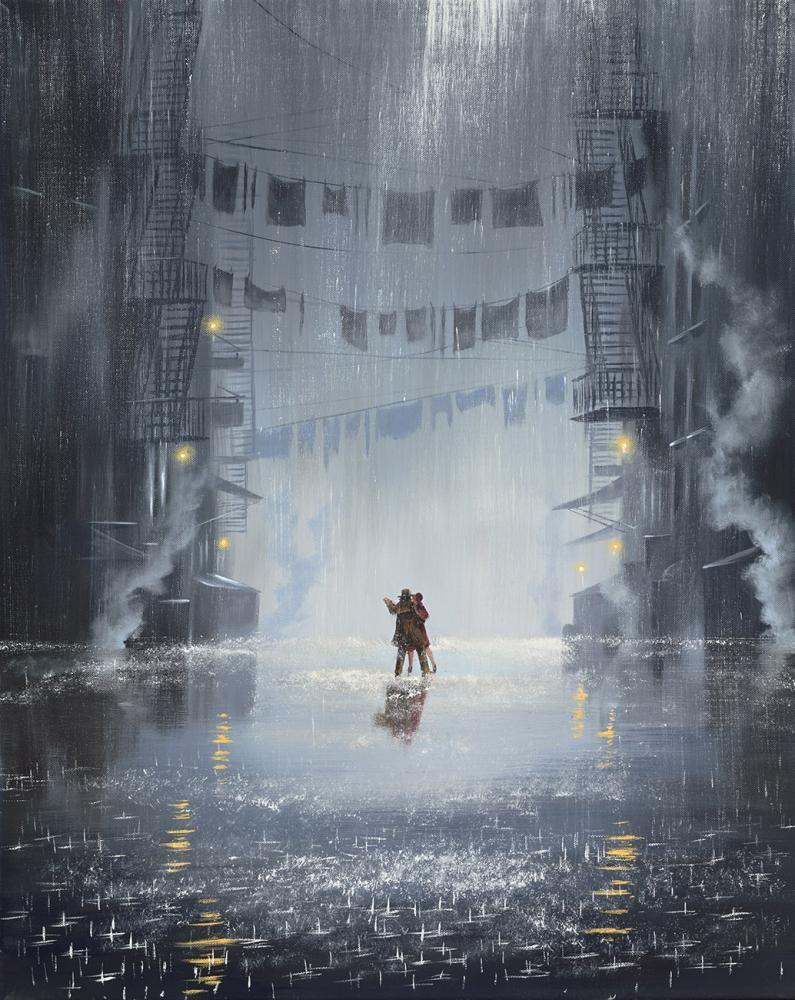 JRO_-_Dance_Between_The_Raindrops_NC