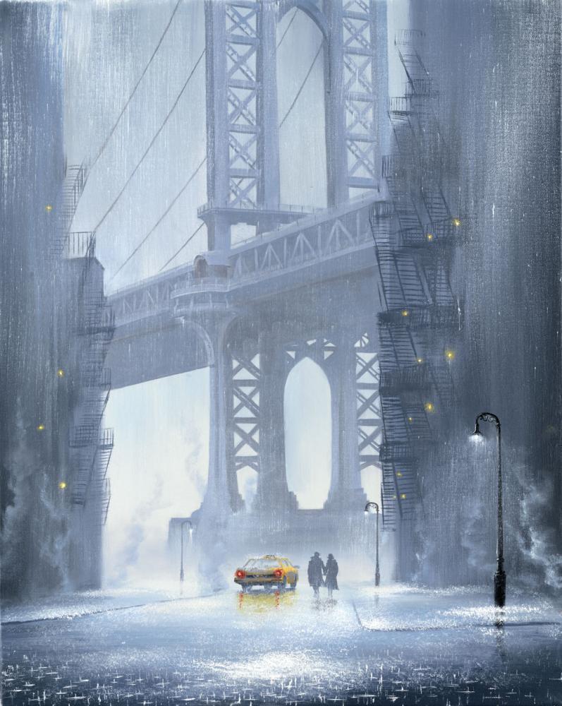 jro_is_it_raining_in_new_york_city