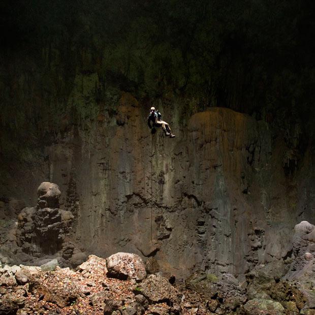 descent_1958472i