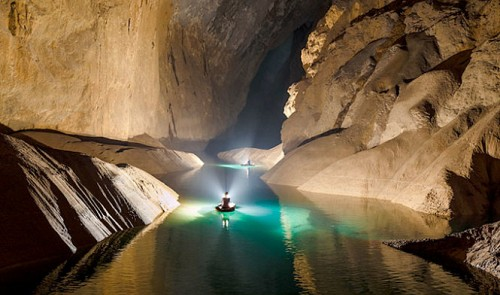 son_doong_cave-1