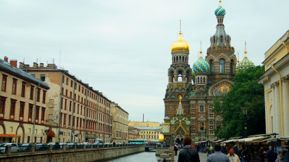 SAN PETERSBURGO 005